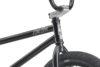Bike Sxtn Bk480blk16 Crop