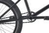 Bike Sxtn K480blk16 Flat Crop2