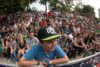 Bmx Workds Crowd