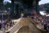 Bmx Worlds Dirt