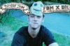 Boyley Hat Jam Header