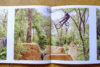Brian Barnhart Printmatters Golden Hours3 10