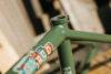 Bsd Frame Grime 2020No2 Themedset Militarygreen 009