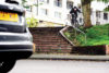 Bsd Odyssey Glasgow Sam Jones Gap To Tyre Ride Glasgow V2