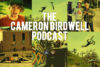 Caremon Birdwell