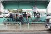 Common Crew 11 Group