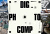 Dig Photo Comp Graphic