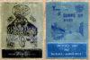 hoffman-bs-plaques-94