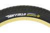 Hoffman Magnum Tyre