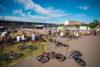 Holesevice Bikes Squad Street Jam Prague Nathan Beddows Web12  Csb4165 Copy