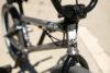 Isaac Lesser Bikecheck 10
