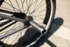 Isaac Lesser Bikecheck 17