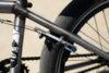 Isaac Lesser Bikecheck 18