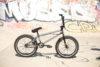 Isaac Lesser Bikecheck 23