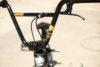 Isaac Lesser Bikecheck 24