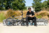 Isaac Lesser Bikecheck 25