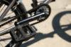 Isaac Lesser Bikecheck 7