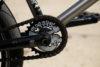 Isaac Lesser Bikecheck 8