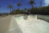 jason-enns-bmx-pools-by-rooftop