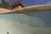 jason-enns-bmx-white-pools