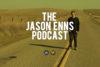 Jason Enns Screen