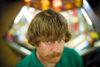 jim bauer BMX portrait RA