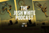 Josh White Screen