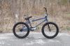 Justin K Bike Check Wtp