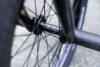 Justin K Bike Check Wtp18