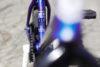 Justin K Bike Check Wtp9