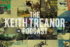 Keith Treanor Podcast Screen