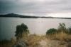Kris Fox Canberra Lake