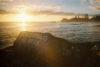 Kris Fox Port Macquarie Sunrise