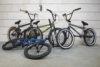 Mankind Bikes 2021 3001
