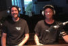 Nathan Podcast