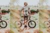Rubio Bike 57138879 Af17 4415 A47 B A12 C95 E71296