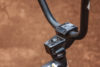 Rubio Bike Img 8633
