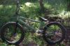 Sergio 2020 Fly Bikes Image00008