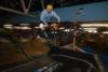 steven hamilton BMX Rayswhip Feb15 PU