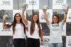 Vans Stuttgart Winners 2019 Women