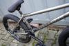 Wtp Bikes 2021 Image Photos Outdoor 1128