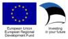 Eu Regional Development Fund Horizontal 2