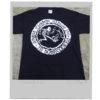 BMX tshirt history 2b 2