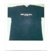 BMX tshirt history LD 2
