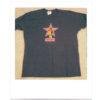 BMX tshirt history LD 3