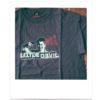 BMX tshirt history LD 4 1