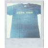 BMX tshirt history PB 2