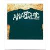 BMX tshirt history anarchic 1