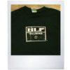 BMX tshirt history hlp 1