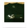 BMX tshirt history lord 2
